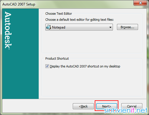 download_autocad_2007_full_crack_12