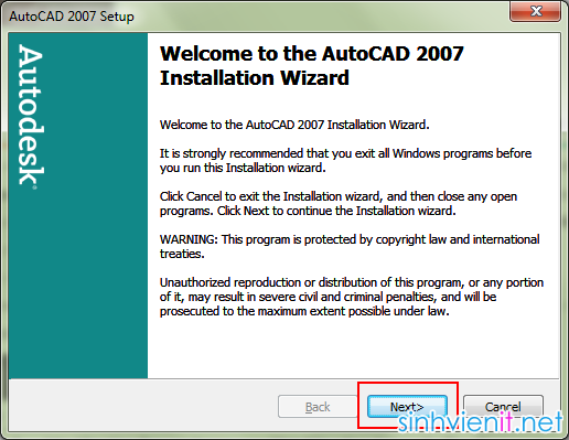 download_autocad_2007_full_crack_5